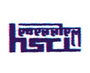Hindustan Steelwork Construction Ltd