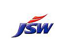 JSW Energy Ltd. And JSW Steel Ltd.