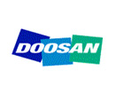 DOOSAN Chennai works Pvt. Ltd.