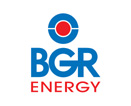 BGR Energy systems Ltd.