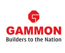 Gammon India Ltd.